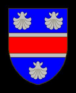 Callenbach